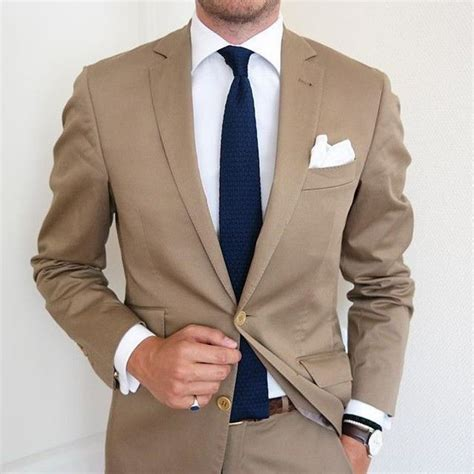 suit colors best 25 suits ideas on wedding suits