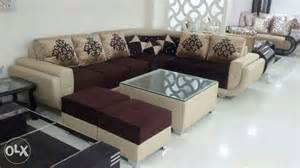brand new sofa sets at a price of with the delhi