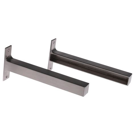 Ekby Shelf Brackets by Ekby Bj 196 Rnum Bracket 11 Quot Kitchen Pictures