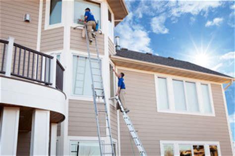 in home drapery cleaning service residential window cleaning home window cleaning