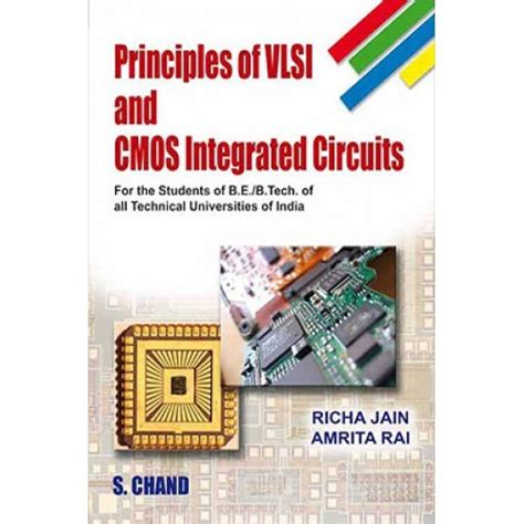 cmos integrated circuits principle of vlsi and cmos integrated circuits by amrita pdf ebook principle of