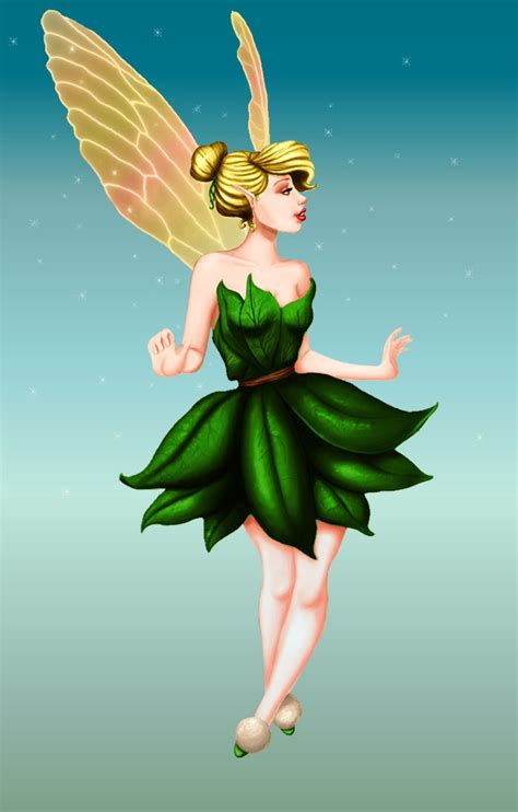 my pan and tinkerbell on 191 best quot tinkerbell quot pan 2003 images on tinkerbell disney fairies and