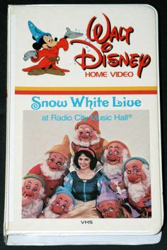Ny Collection Snow White T3010 1000 Images About Project A On June Allyson