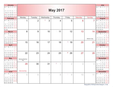 may 2016 calendar holidays 2017 printable calendar may calendar 2017 related keywords may calendar 2017