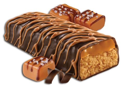 1 protein bar a day protein chocolate salted caramel 50 gram