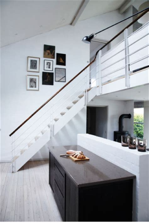 denmark interior design my scandinavian home home of a danish interior designer
