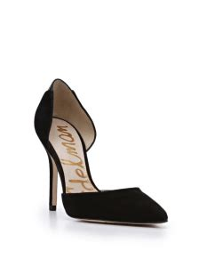 Kick Up Your Heels And Go by Fashion For Small Busted Lula Lu