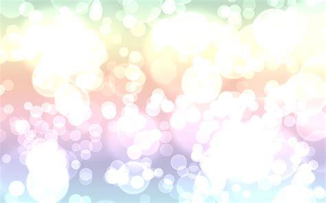 background pattern light color pattern light bokeh wallpaper wallpaper wallpaperlepi