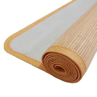 Tikar Rotan 200cm X 200cm Saburina 100 x 200 cm karpet tikar saburina lit kulit rotan