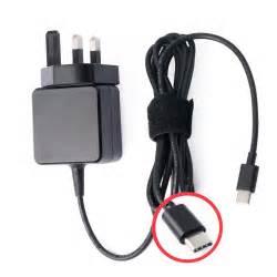 Adapter Laptop Asus Original original usb c adapter charger asus adp 45xe b 45w