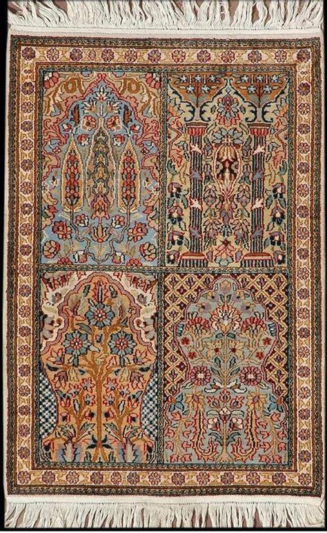 jaipur rugs pvt ltd flooring carpets in jaipur rajasthan india saraf carpet textiles pvt ltd