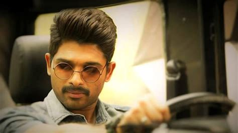 allu arjun hairstyle 2016 new hairstyle for men 2017 bollywood men hairstyles and