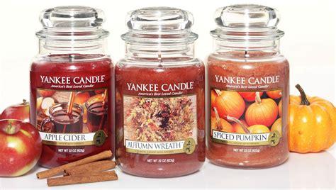 candele profumate yankee candle candles yankee candle