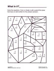 printable pre maths worksheets infocap ltd
