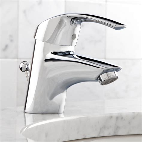 grohe europlus kitchen faucet beautiful grohe europlus kitchen faucet parts kitchen faucet