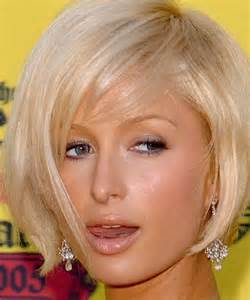 parisian bob hairstyle parisian bob haircut pictures hairstylegalleries com