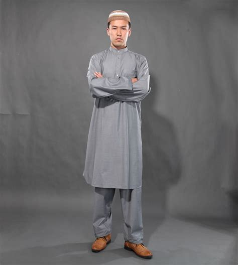 islamic clothing for men image gallery islamic traditions for men