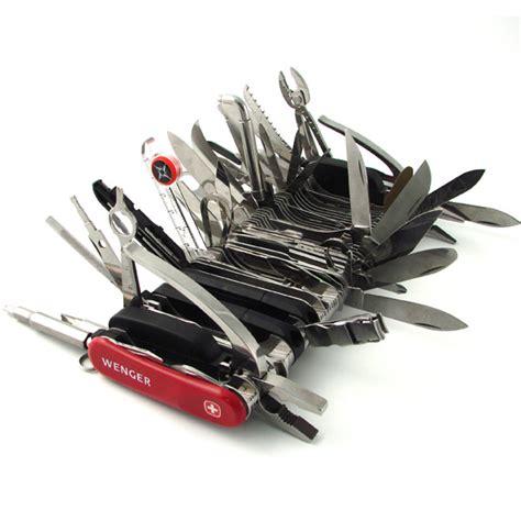 wenger swiss army knife wenger 16999 swiss army knife www pixshark