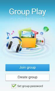 groupplay apk play apk تحميل مجاني من رابط مباشر عربي اندرويد