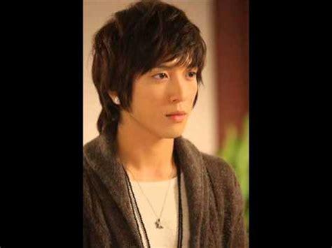 imagenes de coreanos lindos top 20 de los mas lindos japoneses coreanos y tai youtube