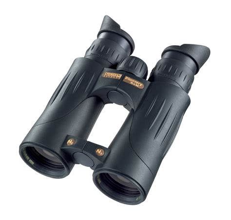 steiner discovery binoculars review