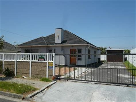 rent to buy houses in cape town houses in cape town to buy 28 images 3 bedroom house for sale for sale in