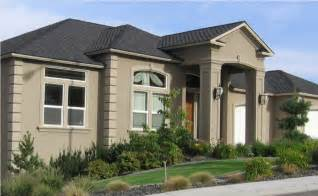Small House House Plans small stucco house colors best house design small stucco
