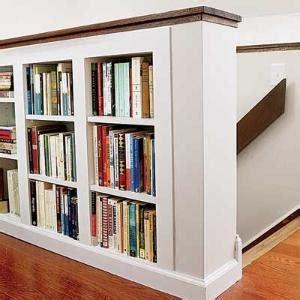 bookshelves for boys crate bookshelves for boys room