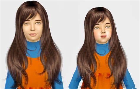 Bgc Bebe Jaket 61 best ts4 toddlers hair images on hair bebe and toddler hair