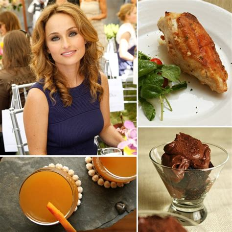 Giada De Laurentiis Diet Workout And A Recipe by 98 Best Images About Cooking With Giada On