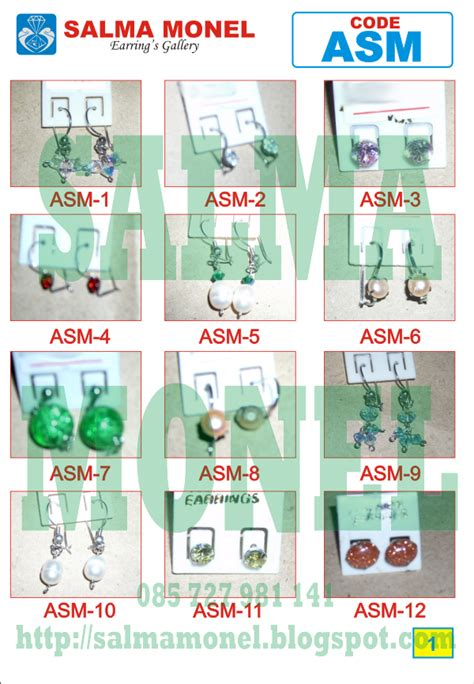 Xuping Yaxiya Gelang Titanium Anting Cincin Kalung Liontin Ti206 pusat perhiasan dan aksesoris monel jepara sali monel