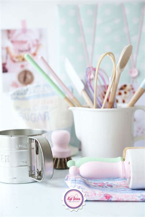 pastel kitchen 108 best images about pastel kitchen decor on pinterest