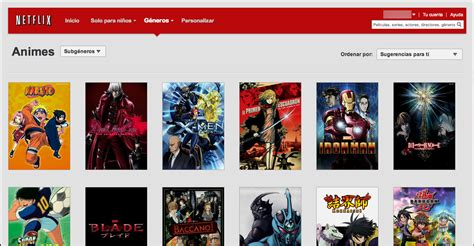 anime online streaming anime lap top 10 anime websites to watch anime online for