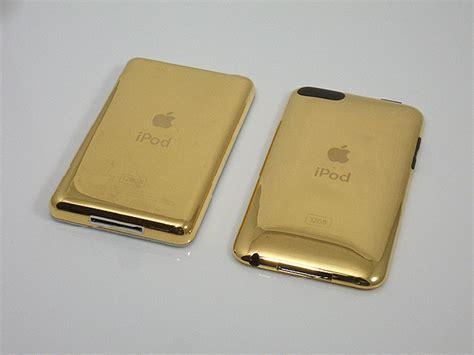 gold plated details of image description