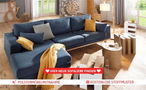 ecksofa skandinavisch landhausm 246 bel m 246 bel im landhausstil g 252 nstig kaufen