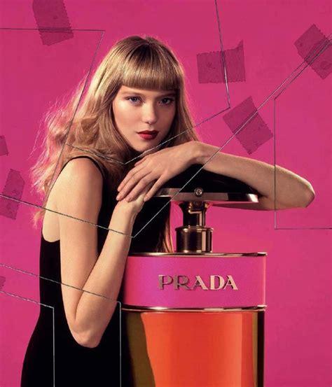 lea seydoux look alike lea seydoux s prada candy perfume ad stylefrizz