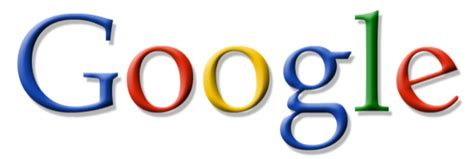 images google commage google best practices for responsive web site