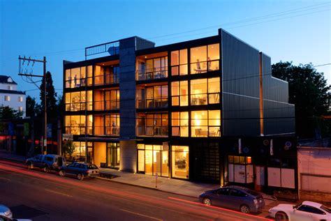 multifamily design urban development strategies planning programming