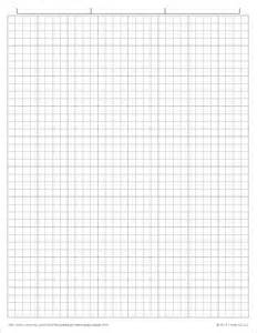 graph paper template print printable graph paper templates for word