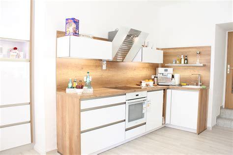 erfurt holz kchenstudio erfurt excellent cheap affordable amazing