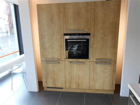 nova keuken showroomkorting nl de voordeligste woonwinkel van