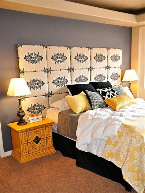 alinea chambre a coucher les 25 meilleures id 233 es de la cat 233 gorie lit alinea sur