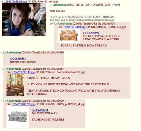 best 4chan threads 4chan threads pictures best jokes comics