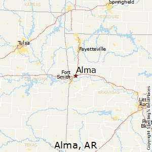 houses for rent in alma ar best places to live in alma arkansas