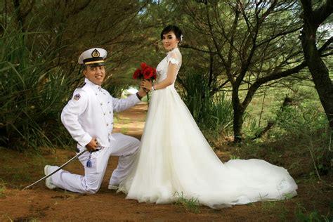bridal sewa solo foto preweding dan sewa gaun prewedding wanov organizer