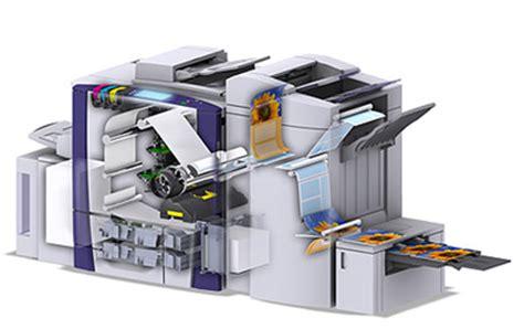 ilva il processo pu 242 encre solide xerox technologie d impression xerox