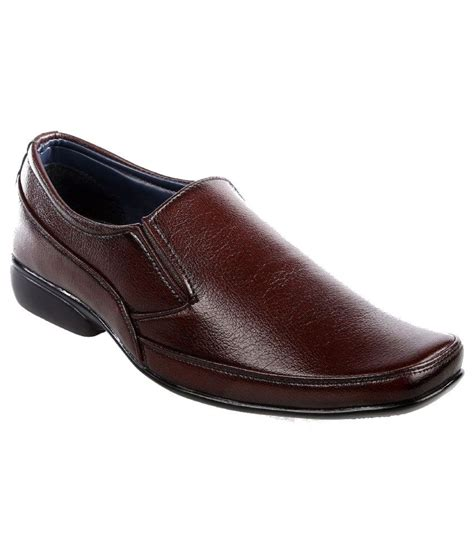 catbird brown formal shoes price in india buy catbird