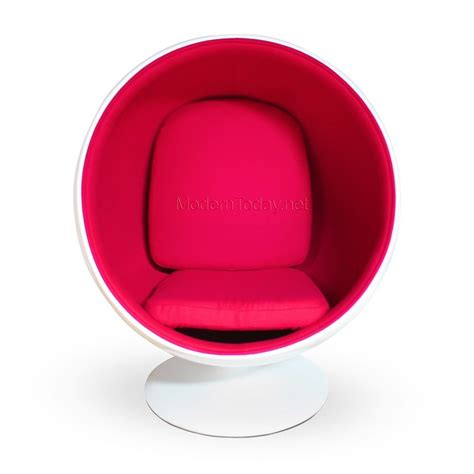 Cool Chairs For Rooms Chairs For Teen Girls Bedrooms Cool Bedroom Chairs For