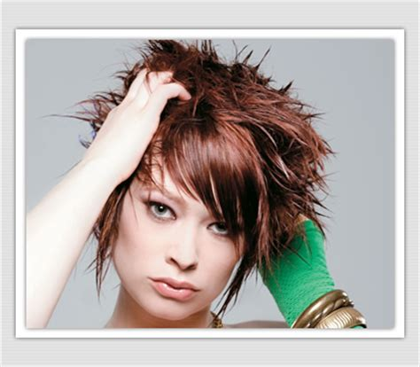 style gallery ukhairdressers hairstyles gallery ukhairdressers 25 best ideas about