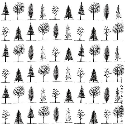 pattern illustration tumblr 207 best images about a pattern a day on pinterest